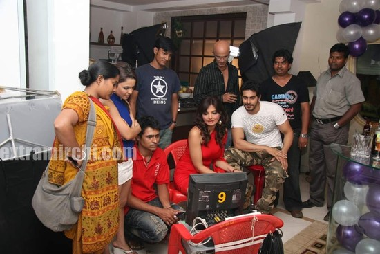 Deepshika-filom-on-location-Yeh-Dooriyan-2.jpg