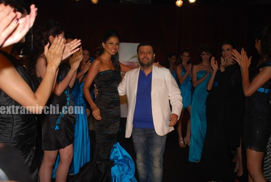 Designer-Manav-Gangwani-fashion-Show-for-IPL.jpg