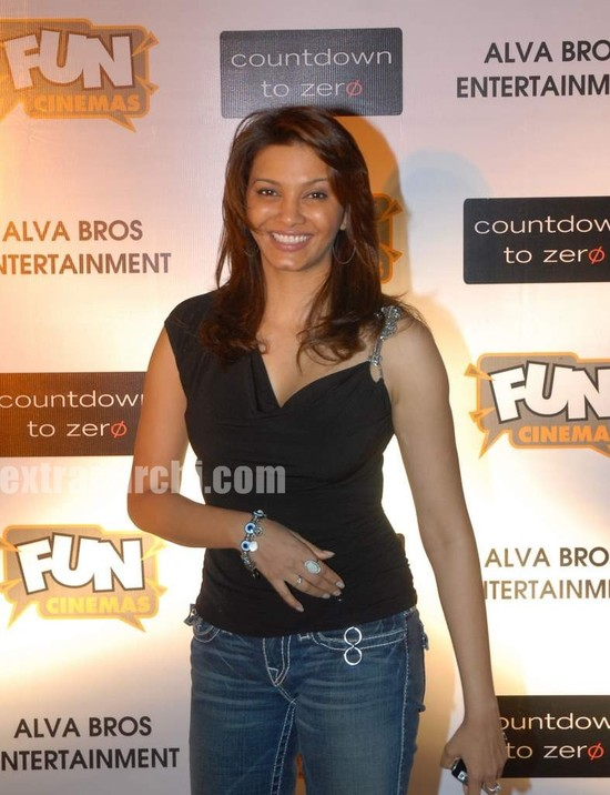 Diana-Hayden-at-the-screening-of-Countsown-to-zero.jpg