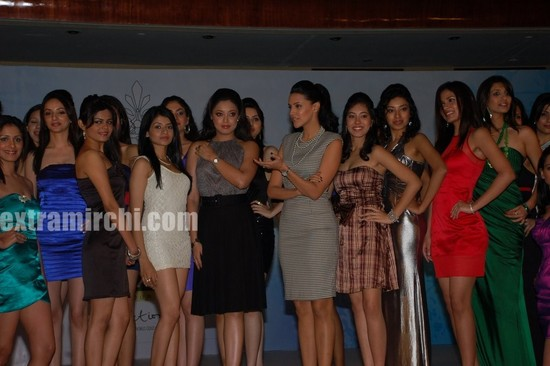 Femina-Miss-India-FInalists-main.jpg