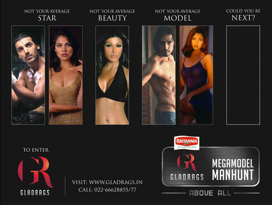 Gladrags-Megamodel-Manhunt-Contest.jpg