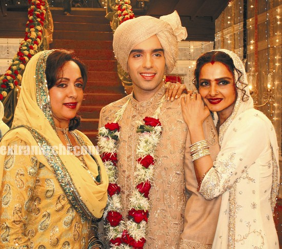 Hema-Rekha-with-Luv-new.1.jpg