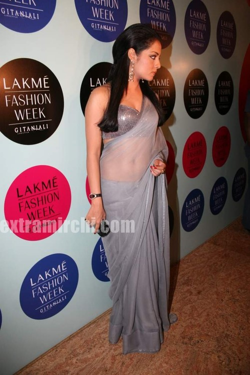 Hot-and-Glamourous-Bollywood-Actress-Celina-Jaitley-main.jpg
