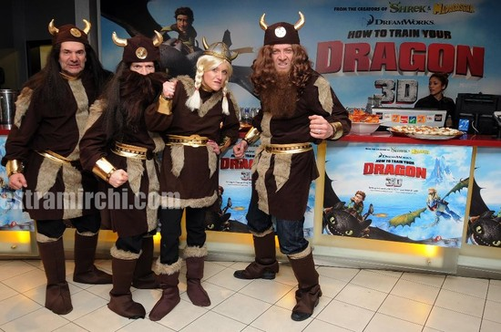 How-to-Train-your-Dragon-UK-premiere-main.jpg