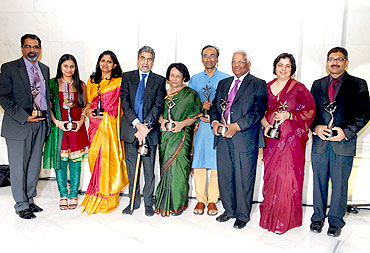 India-Abroad-Person-of-the-Year-2009.jpg