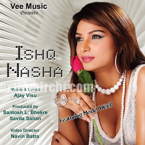 Ishq-Nasha-CD-Cover-Design.jpg