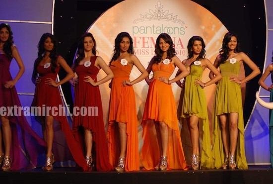 Miss-India-2010-finalists-photo-main.jpg