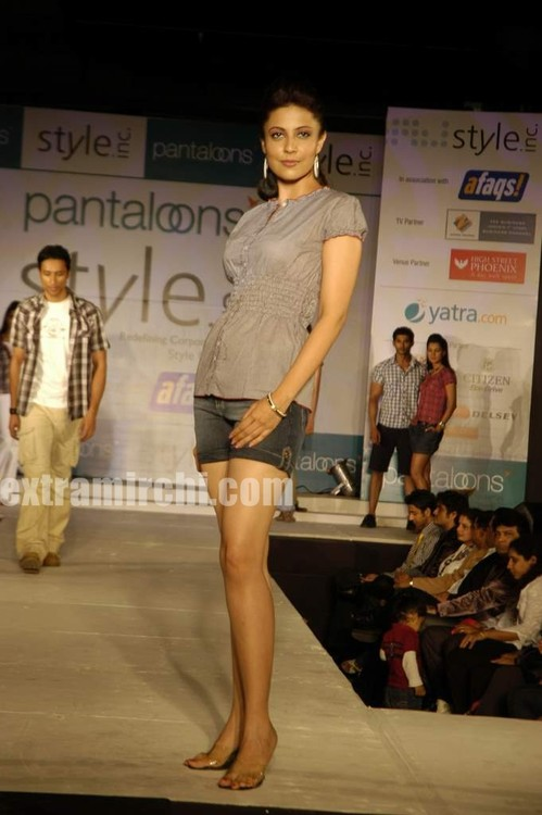 Models-at-Pantaloon-Style-Inc-fashion-show-3.jpg