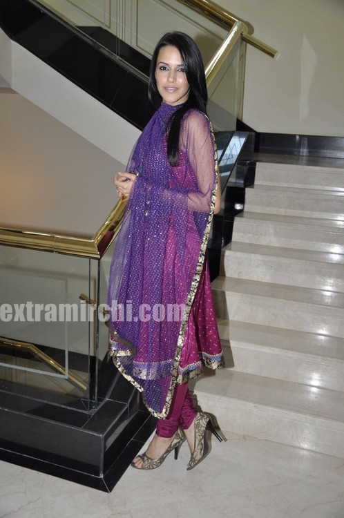 Neha-Dhupia-at-IMC-Womens-Wing-Womens-day-Main.jpg