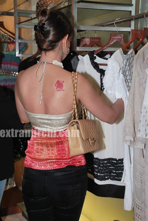 Preeti-Jhangiani-at-Neeta-Nishka-Lulla-summer-preview-1.jpg
