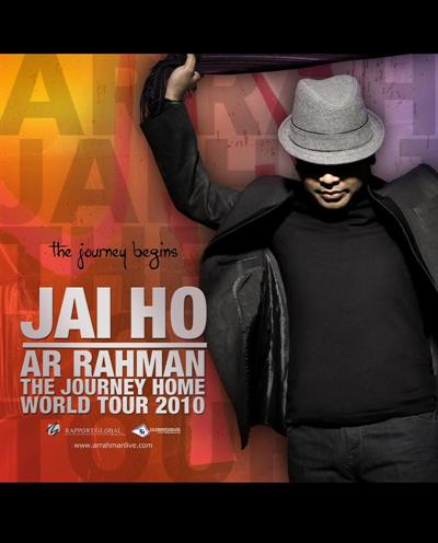 Rahman-Jai-Ho-Concert-The-Journey-Home-World-Tour.jpg