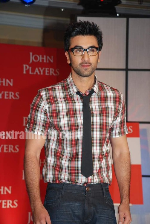 Images Of Ranbir Kapoor. Ranbir Kapoor is relatively a