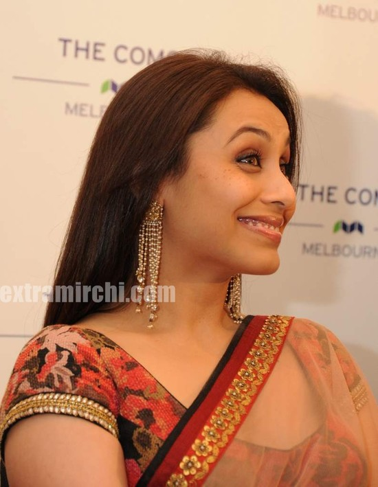 Rani-Mukherjee-at-Indian-Film-Festival-Sydney-main.jpg