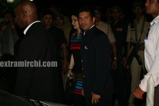 Sachin-Ramesh-Tendulkar-Indian-premier-league-red-carpet-1.jpg