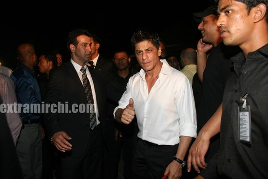 Shahrukh-Khan-at-Indian-premier-league-1.jpg