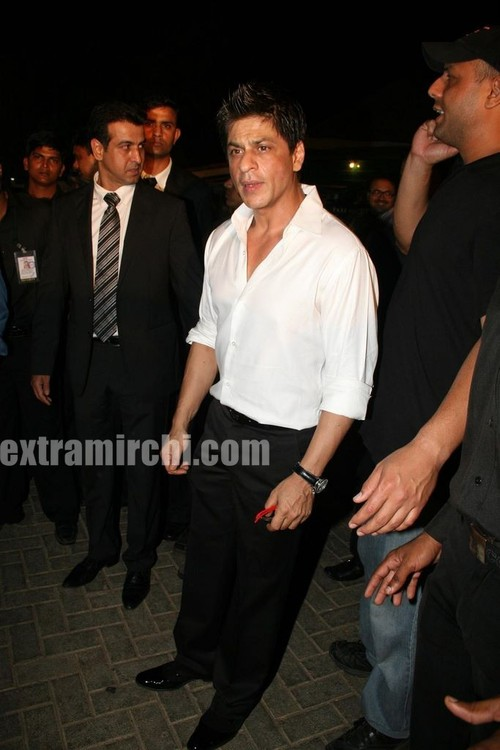 Shahrukh-Khan-at-Indian-premier-league.jpg