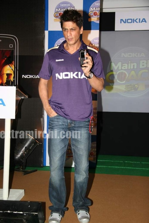 Shahrukh-Khan-at-Nokia-meet.jpg
