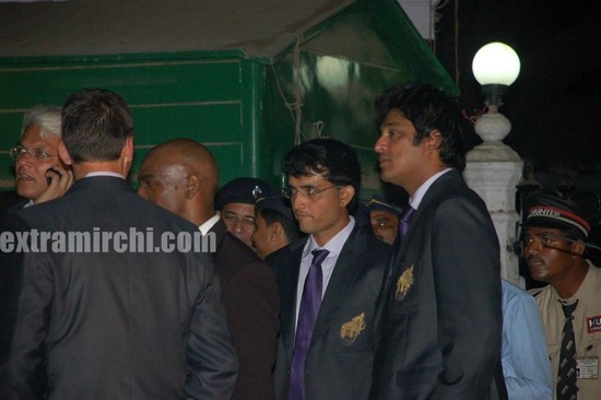 Sourav-Chandidas-Ganguly-Indian-premier-league-red-carpet.jpg