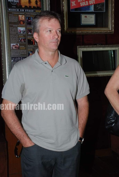 Steve-Waugh-launches-6up-mobile-game-2.jpg