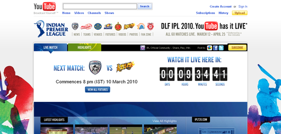 YouTube-IPL-cricket-Channel.png