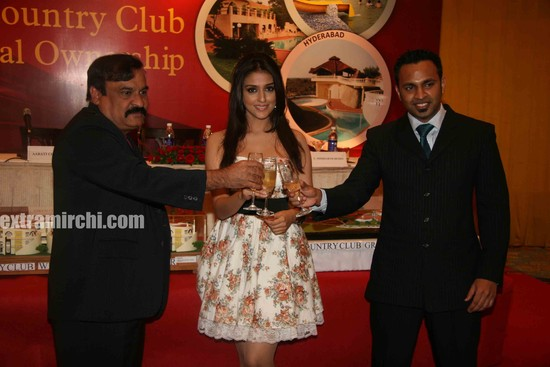 Aarti-Chabbria-at-Country-Club-3.jpg
