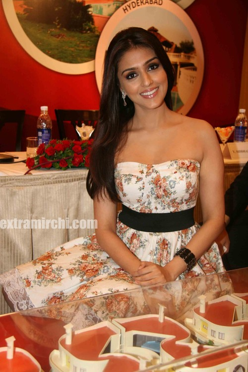 Aarti-Chabbria-at-Country-Club-4.jpg