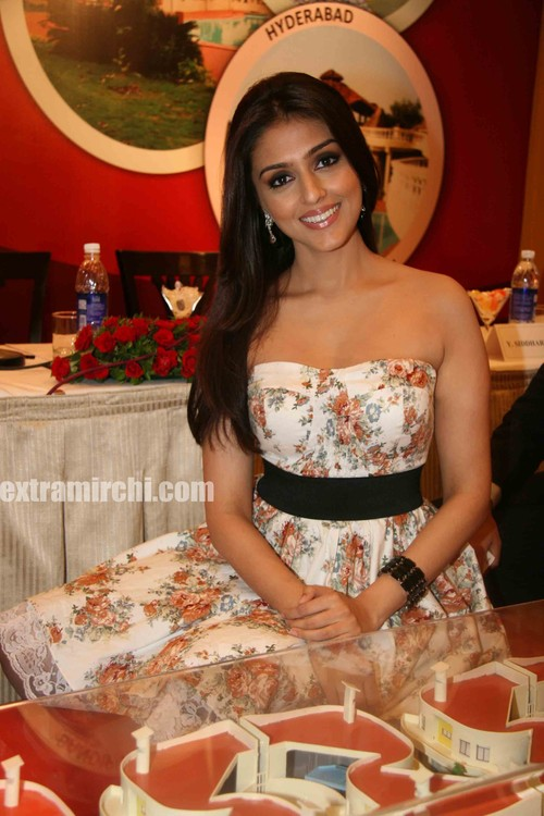 Aarti-Chabbria-at-Country-Club-5.jpg