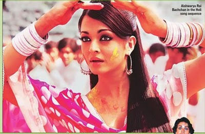 Aishwarya-Rai-in-making-of-Holi-song-Action-replay.jpg