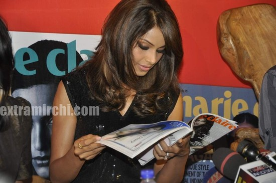 Bipasha-Basu-at-Marie-Claire-issue-launch-1.jpg