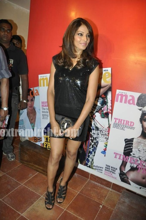 Bipasha-Basu-at-Marie-Claire-issue-launch-4.jpg