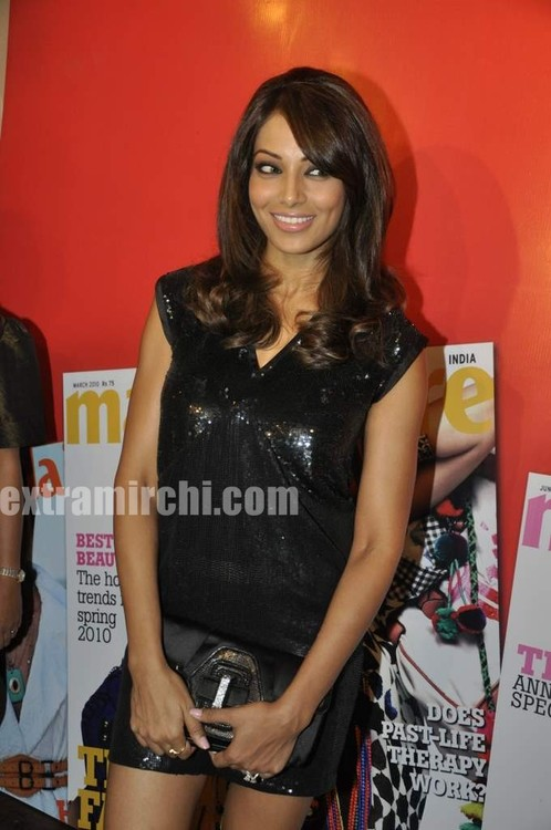 Bipasha-Basu-at-Marie-Claire-issue-launch-5.jpg
