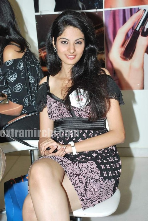 Femina-Miss-India-Contestants-3.jpg