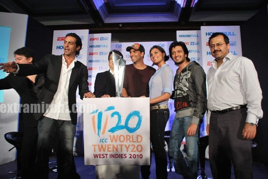 Housefull-ICC-20-20-worldcup-media-meet-1.jpg