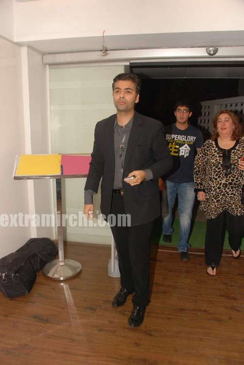 Karan-Johar-menswear-showcases-at-AZA-11.jpg