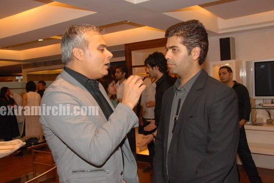 Karan-Johar-menswear-showcases-at-AZA-5.jpg