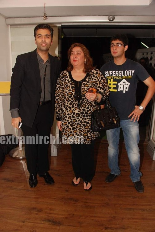 Karan-Johar-menswear-showcases-at-AZA.jpg