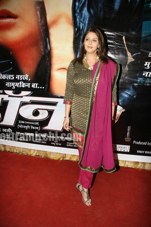 Nagma-at-Bhojpuri-remake-of-film-Don.jpg