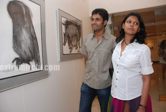 Nandita-Das-with-husband-Subodh-Maskara.jpg