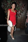 Neetu Chandra and Tanushree Photos (1)
