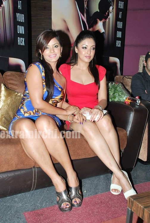 Neetu-Chandra-and-Tanushree-Photos-main.jpg