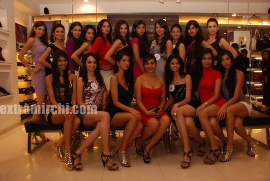 Pantaloons-Femina-Miss-India-2010-finalists-3.jpg