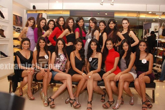 Pantaloons-Femina-Miss-India-2010-finalists-4.jpg