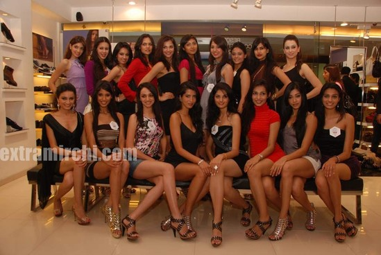 Pantaloons-Femina-Miss-India-2010-finalists-5.jpg