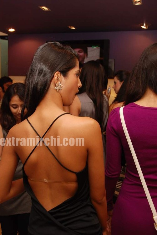 Pantaloons-Femina-Miss-India-2010-finalists.jpg