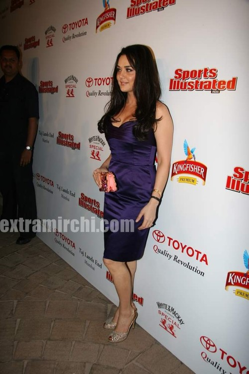 Preity-Zinta-The-2010-TIME-100-Poll.jpg