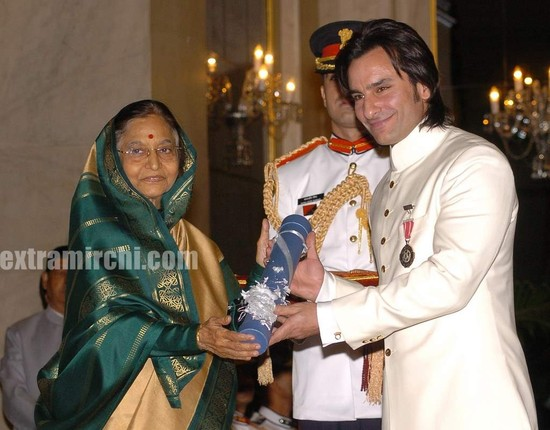 Saif-Ali-Khan-Receives-the-Padmashree.jpg