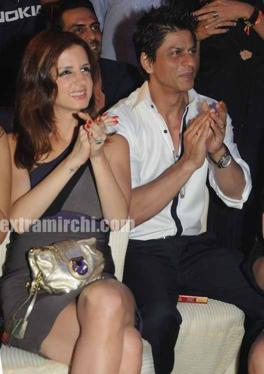 Shah-Rukh-Khan-KKR-RR-party-IPL-parties-10.jpg