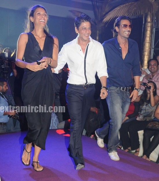 Shah-Rukh-Khan-KKR-RR-party-IPL-parties-11.jpg