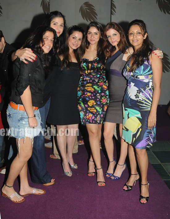 Shah-Rukh-Khan-KKR-RR-party-IPL-parties-5.jpg
