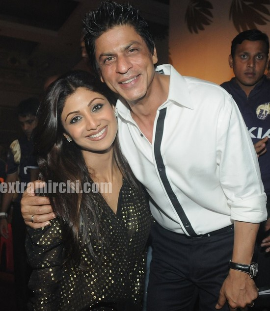 Shah-Rukh-Khan-KKR-RR-party-IPL-parties-7.jpg